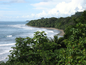 Costa Rica and Real Estate