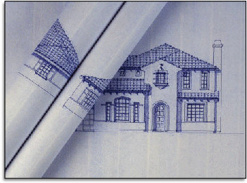 Architectural Design Services on Costa Rica Homes  Costa Rica Property  Construction