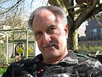 Charles Kloss