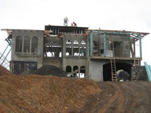 covintec construction