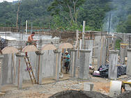 Covintec Construction