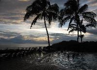 Costa Verde pool