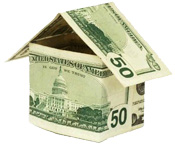 Foreign Rental Property Income