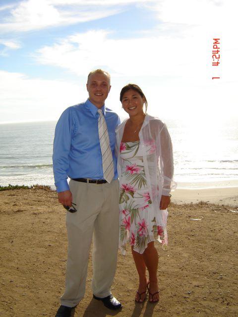 Sorrel Hebert and Regina Braun