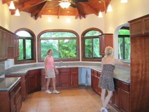 Costa Rica Home for Sale