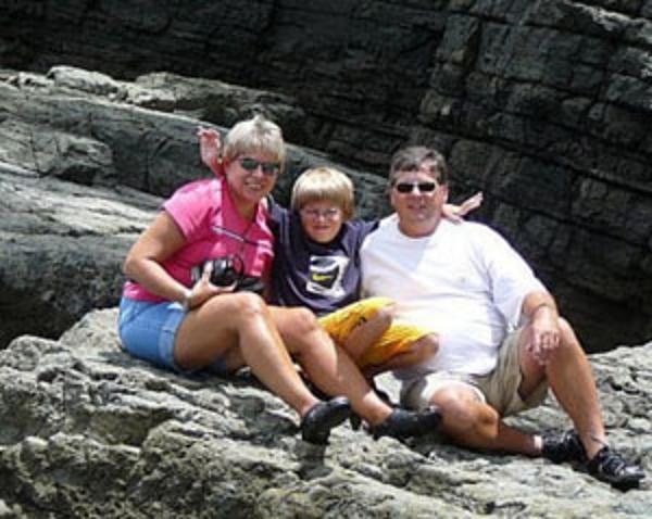 Americans retiring in Costa Rica