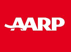 aarp_logo_jpg
