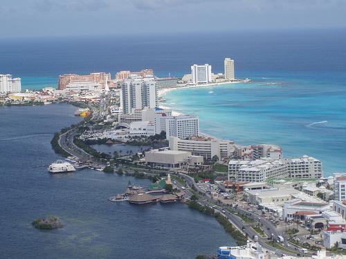 cancun-hotel-zone