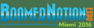BN_Logo2016.png
