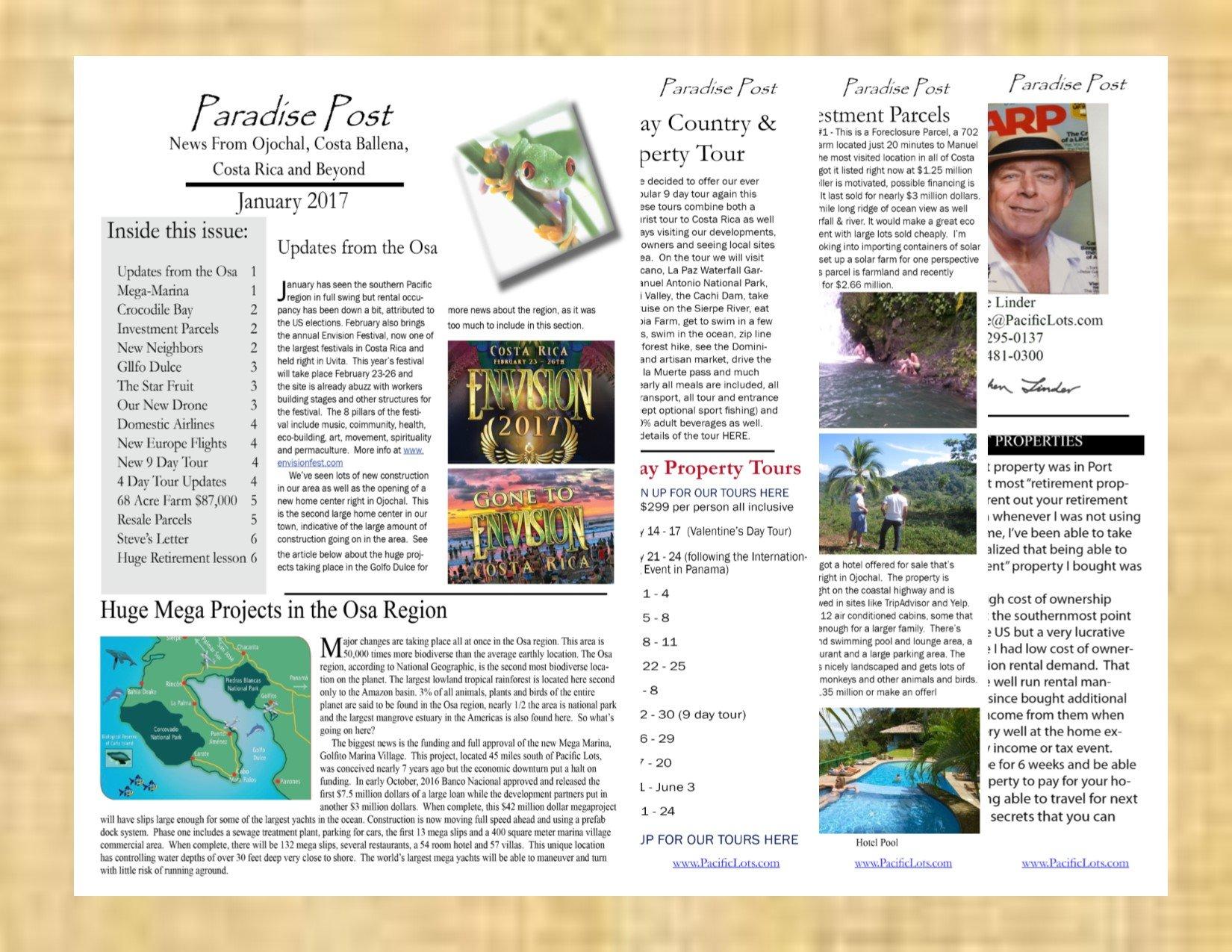 Newsletter Jan 2017 snapshot.jpg