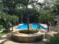 Coco beach Costa Rica condo  for sale