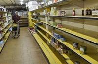 Empty-Shelves-Venezuala