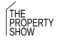 the property show logo.png